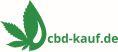 cbd-kauf-Logo