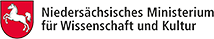 ministerium-wissenschaft-kultur